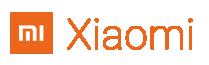 Xiaomi herstelling
